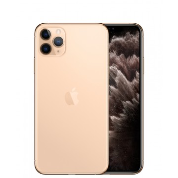 Pre-owned iPhone 11 Pro 64GB (Grade A)
