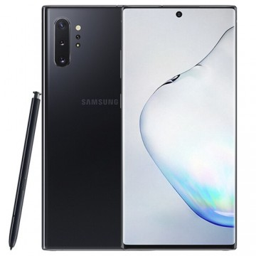Pre-Owned Samsung Note 10 Plus 512GB (Grade A)